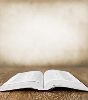 sermons-sidebar