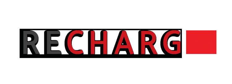 recharge logo